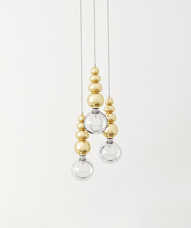 SAMPLE. Bubbles, Udion