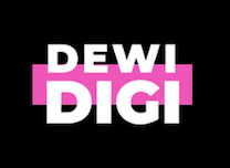 DEWIDigi Ticket - Member Price