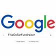 GoogleMeTee